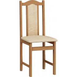 Jedálenská stolička A