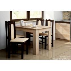 Jídelní stůl BIEGEL