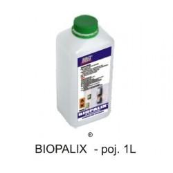Bio lieh BIOPALIX - 1liter