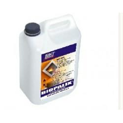 Bio líh BIOPALIX /  5 litrů