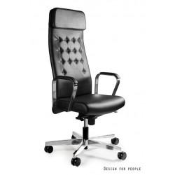 Kancelárske kreslo ARES S629