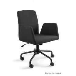 Kancelárske kreslo BRAVO 2-155