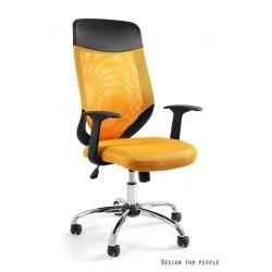 Kancelárske kreslo MOBI PLUS W-952