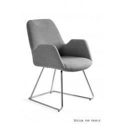 Jedálenská stolička CITY 2-156A