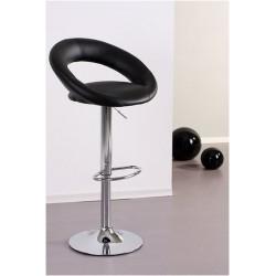 Barová židle CARINO 2-28