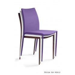 Jedálenská stolička DESIGN