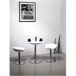 Jedálenský stolík BISTRO 3-04A