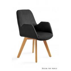 Jedálenská stolička LINE 2-156