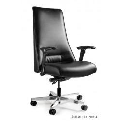 Kancelárske kreslo SAIL S-499-PU / HL