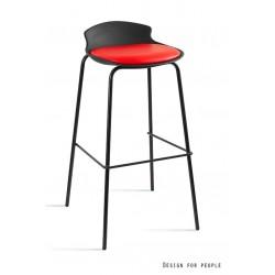 Barová židle DUKE 7-87A