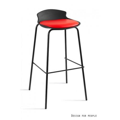 Barová stolička DUKE 7-87A