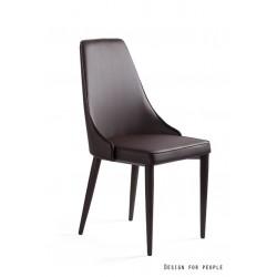 Jedálenská stolička SETINA