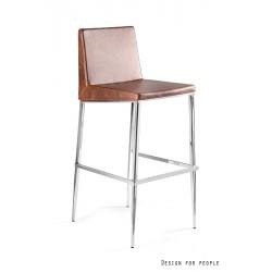 Barová židle RENO A-110