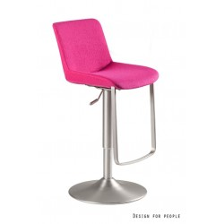 Barová židle SAVIO A-94
