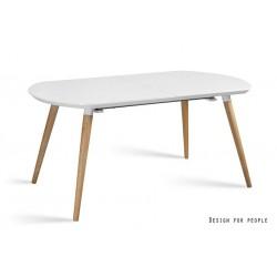 Jedálenský stôl HELENA