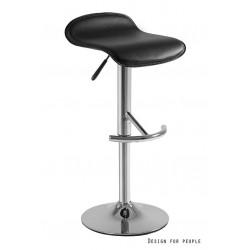 Barová židle SWINGER 2-38