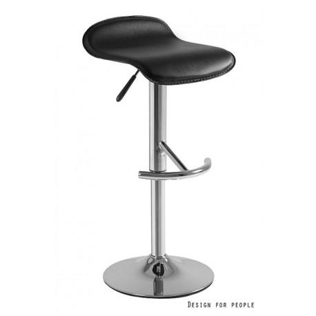 Barová stolička SWINGER 2-38