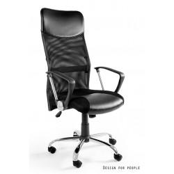 Kancelárske kreslo VIPER W-03
