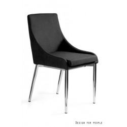 Jedálenská stolička SULTAN