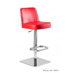 Barová židle TANARO A-114B