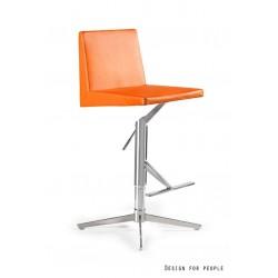 Barová židle TIRSO A-96B