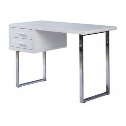 Psací stůl SOLANO CTB-011-0