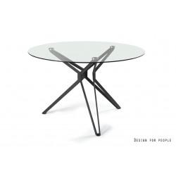 Jedálenský stôl TEXAS RDG