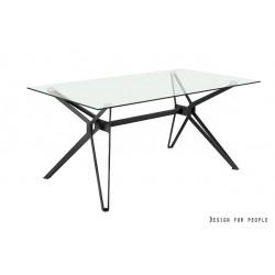 Jedálenský stôl TEXAS PMG