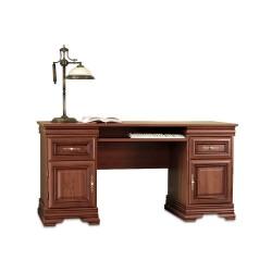 PC stôl CARMEN CRB 18