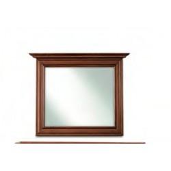Zrkadlo CARMEN CRL 25