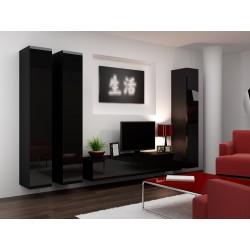 Obývací stěna VIGO 1