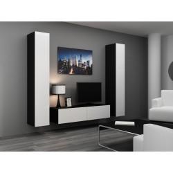 Obývací stěna VIGO 9