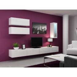 Obývací stěna VIGO 12