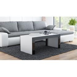 Konferenční stolek TESS 120