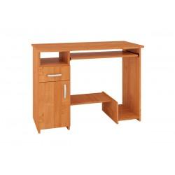 PC stůl MIKOLAJ