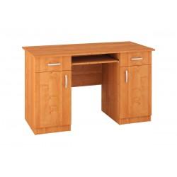 PC stôl JOWISZ
