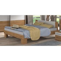 Manželská postel MAXHOME - MERIDA