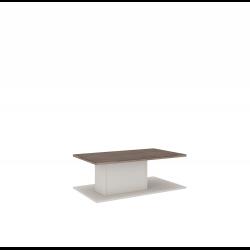 Konferenční stolek AVA S1