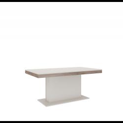 Jedálenský stôl AVA