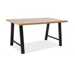 Jedálenský stôl ABRAMO
