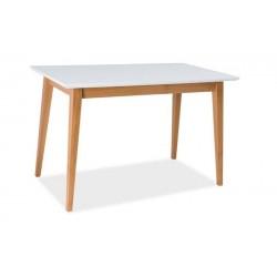 Jedálenský stôl BRAGA