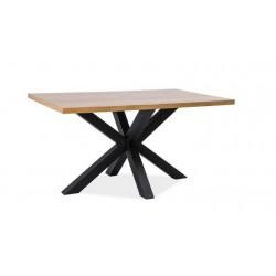 Jedálenský stôl CROSS