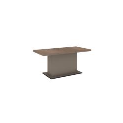 Konferenční stůl BROWN B - LP