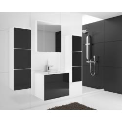 Kúpeľňa PORTO