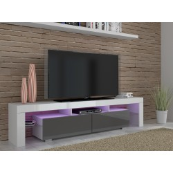RTV stolek MAXHOME - TV 190