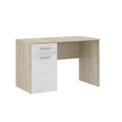 Písací stôl IMOLA 1D1S