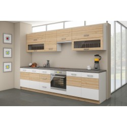 Kuchyňská linka ICONIC