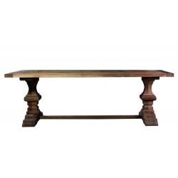 Záhradný stôl BALI