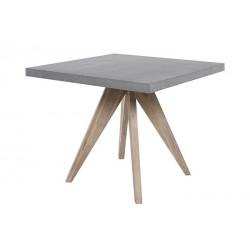 Zahradní stůl KLOSTERS II