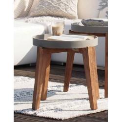 Zahradní stolek KLOSTERS M